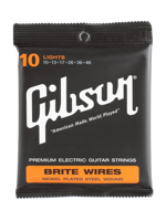 Gibson 700L Brite Wires Light