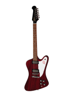 Gibson Firebird Tribute 2019 Satin Cherry