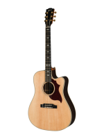 Gibson Hummingbird M Rosewood Antique Natural