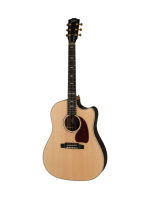 Gibson J-45 M Rosewood Antique Natural