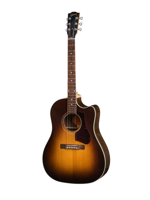 Gibson J-45 Walnut CEX AG 2018 - Walnut Burst