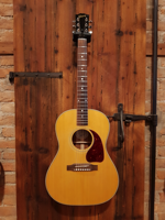 Gibson LG-2 American Eagle Natural