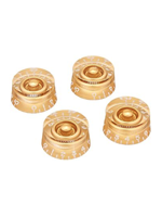 Gibson PRSK-020  Speed Knobs