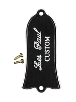 Gibson Prtr-020 Truss Rod Cover