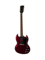 Gibson SG Special Limited Run Sparkling Burgundy