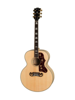 Gibson SJ-200 Standard 2019 Antique Natural