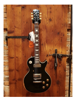 Gibson Standard Historic 1956 Les Paul Reissue Heavy Aged