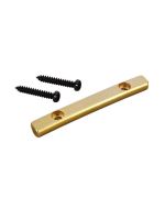 Gotoh TB47.5 abbassacorde Gold