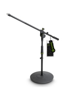 Gravity MS 2221 B  Short Microphone Stand