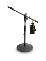 Gravity MS 2222 B  Short Microphone Stand