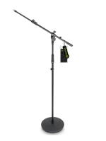 Gravity MS 2322 B Stand Microphone