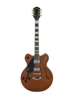 Gretsch G2622LH Streamliner Left-Handed Single Barrel
