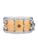 Gretsch G4164PB - Usa Custom Bronze Snare Drum