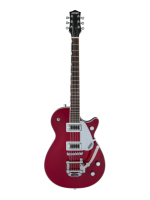 Gretsch G5230T Electromatic JT FT with Bigsby Firebird Red