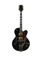 Gretsch G5420TG Limited Edition Electromatic 50s with Bigsby