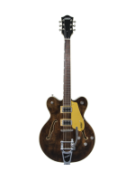 Gretsch G5622T Electromatic Imperial Stain