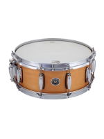 Gretsch GB-5514 - Rullante Brooklyn In Satin Natural