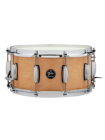 Gretsch RN26514S GN - Rullante Renown Maple In Gloss Natural