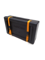 Hardcase UTIL - Multipurpose Rigid Case