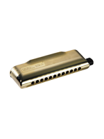 Hohner Cx 12 Gold