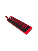 Hohner Fire Red 32
