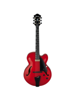Ibanez AFC151 Sunrise Red B-Stock