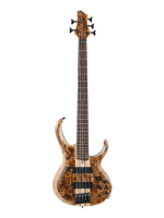 Ibanez BTB845V-ABL Antique Brown Stained