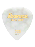 Ibanez PA16HCG-WH Heavy Sand Grip White