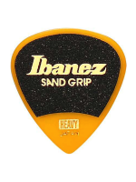 Ibanez PA16HSG-YE Heavy Sand Grip Yellow