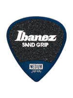 Ibanez PA16MSG-DB Medium Sand Grip Deep Blue