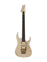 Ibanez RG1070FM Natural Low Gloss