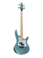 Ibanez SRMD200 Sea Foam Pearl Green