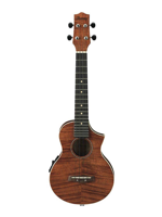 Ibanez UEW15E Open Pore Natural