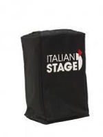 Italian Stage CUSTODIA P108