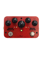 J.rockett Audio Designs Josh Smith Dual Trem