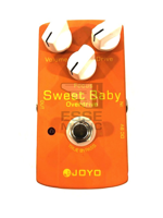 Joyo JF-36 Sweet Baby Distortion