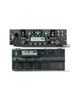 Kemper Profiler Power Rack + Remote