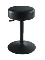 Konig & Meyer 14092 Piano Stool Black