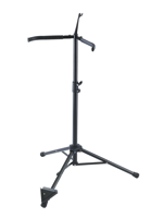 Konig & Meyer 141 Double Bass Stand