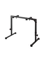 Konig & Meyer 18810 Table-Style Keyboard Stand