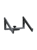 Konig & Meyer 18868 Laptop Stand per Spider Pro