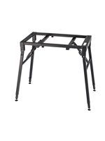 Konig & Meyer 18950 Table Style Keyboard Stand Black