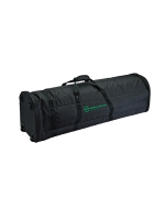 Konig & Meyer 21427 Carrying Case »Select«