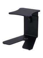 Konig & Meyer 26772 Table monitor stand