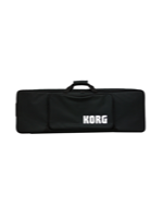 Korg Krome 73 Soft bag