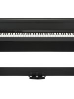 Korg C1 Air -Bk- Nero