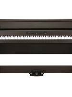 Korg G1 - Air Brown - Pianoforte Digitale