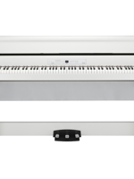 Korg G1 - Air White - Pianoforte Digitale