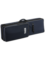 Korg Kross 2 61 Soft Case