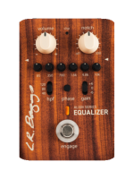 L.r.baggs Equalizer Align Series